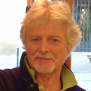 Alain Gandecourt