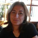 Gianna Rubini