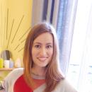 Chloe Lesne