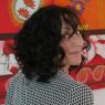 Sylvie Poupelard