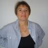 Laure Berhault