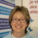 Véronique FERANT