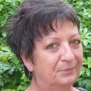 Marielle Bordes