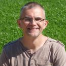 Philippe Guidat
