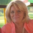 Pierrette Grenet
