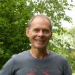 Eric Labbe