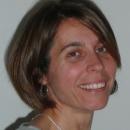 Karine Serra