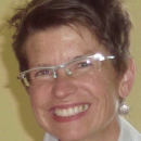 Michele Schulz