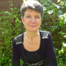 Chantal Thumelin
