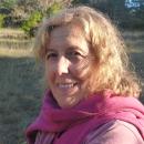 Antonia Daniel