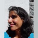 Isabelle Dinckel