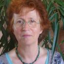 Françoise Deborde