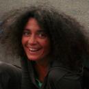 Pauline Favard