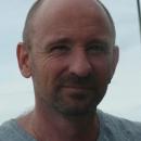 Christophe Denis