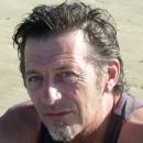 Loran Malègue