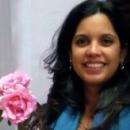 Darshana Londono Lopez