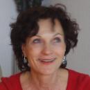 Maryse SABINI