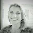 Laetitia Perraud