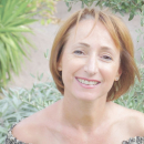 Myriam Monchaux