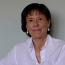 Camille BELLAIGUE