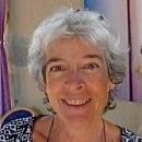 Marie Fichet
