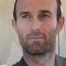 David Vanhaverbeke