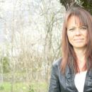 Myriam Laurent