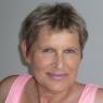 Marie Luce Greven