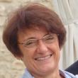 Sabine Deprez
