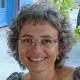 Catherine Remy Praticien en massage bébé LES OLMES