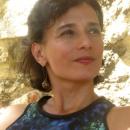 Margareth Paulo