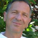 Denis Lorandeau