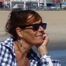 Christine Masse