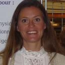Linda Demeusy