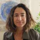 Chryslene Gaillard