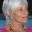 Christine Gandon
