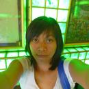 Sisada Heuang Praseuth