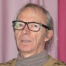 Georges Denis