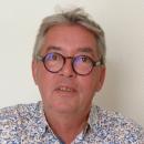 Jean Michel Baptista