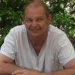 Alain Geoffrion