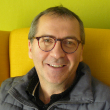 Jean-Luc Kerdraon