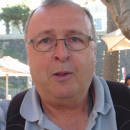 Bernard Pasturel