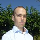 Benjamin Charre