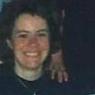 Agnès Reboul