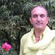 Patrice Thierry Praticien en massage abhyanga LIBOURNE