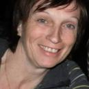 Françoise Borlandelli