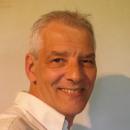Francois Bacinello