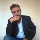 Serge Ollive