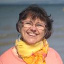 Sylvie Durand