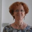 Sylvie Fournet